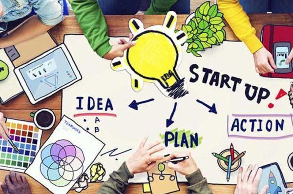Dikti Wacanakan Startup Digital Jadi Mata Kuliah Wajib